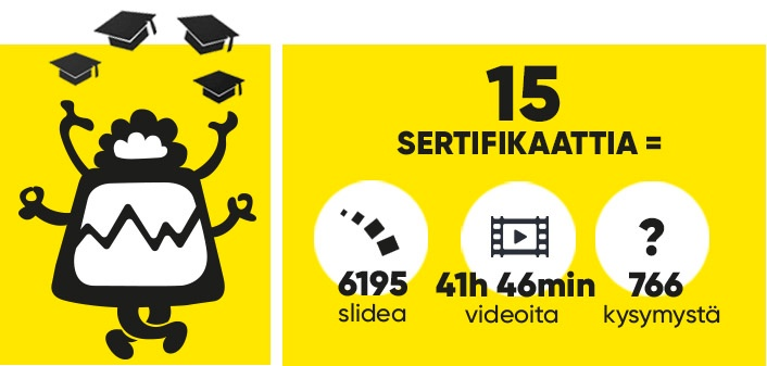 15_hubspot_certifications.jpg