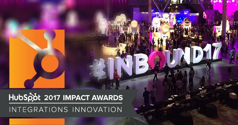 Zeeland Family on voittanut globaalin HubSpot Integrations Innovation -kilpailun