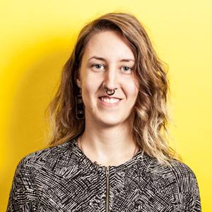 Tanja Kyynäräinen