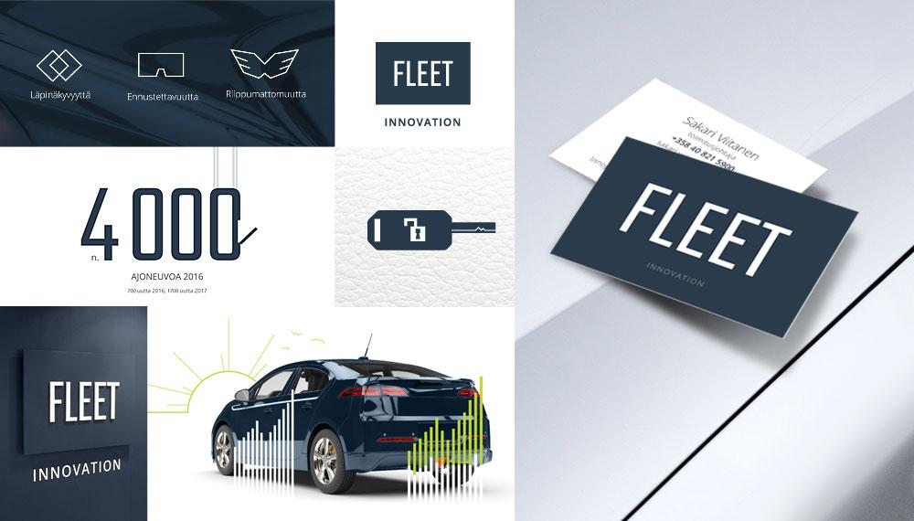 fleet_1000x570.jpg