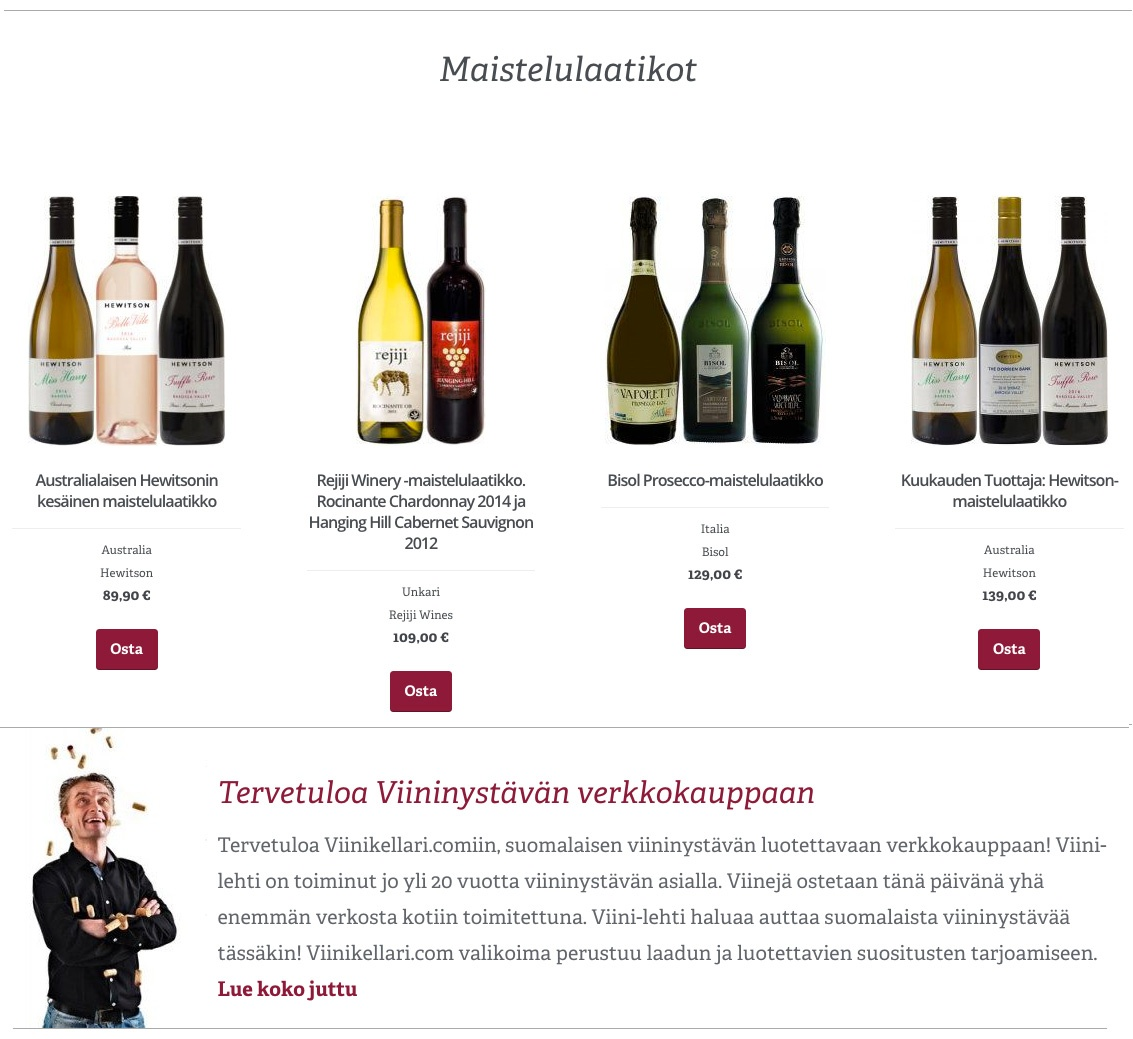 viinikellari_intro.jpg