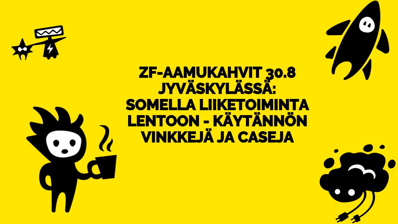 ZF_some_tapahtuma
