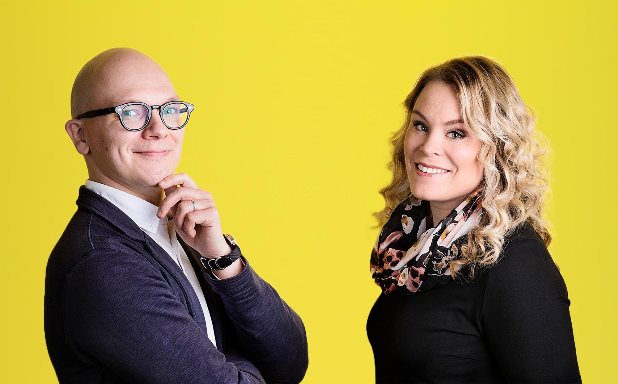 Zeeland Family vahvistaa Pohjois-Suomen tiimiä