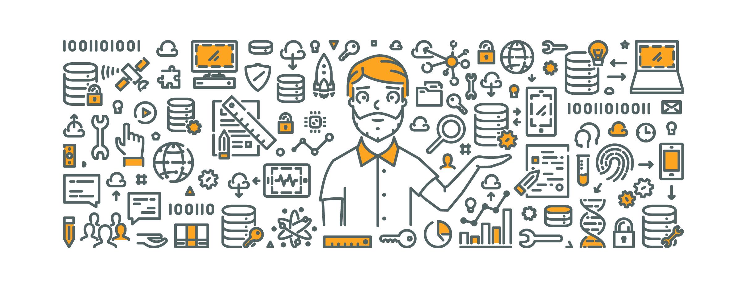 Dataohjattu markkinointi pohjaa päätökset tietoon